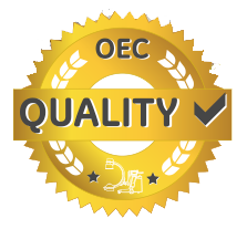 oec-quality-badge-223x207