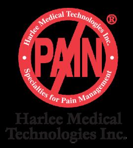 Harlee-Ad-Logo-trans