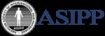 asipp-logo