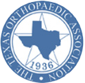 texas-orthopaedic-association-logo